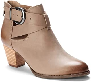 Best vionic rory ankle boot Reviews