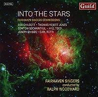 Various: Fairhaven Singers Com