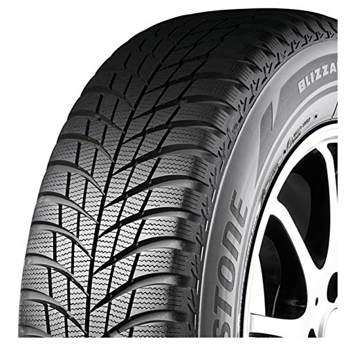 Bridgestone Blizzak LM-001 M+S - 185/65R15 88T - Pneumatico Invernale