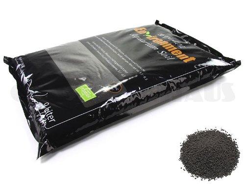 GlasGarten Environment Soil Powder 9l