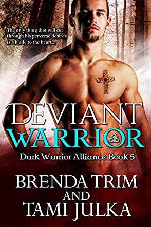 Deviant Warrior