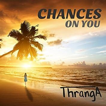 Chances (On You) [feat. Nathalie Stokhof]