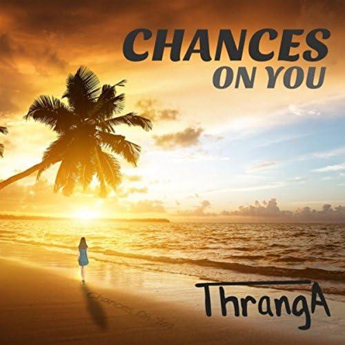 Thranga feat. Nathalie Stokhof