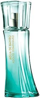 Adolfo Dominguez, Agua de colonia para mujeres - 50 ml