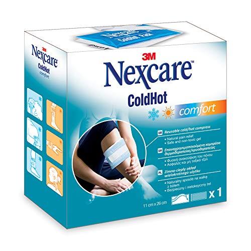 Nexcare Coldhot Comfort - Gel pack