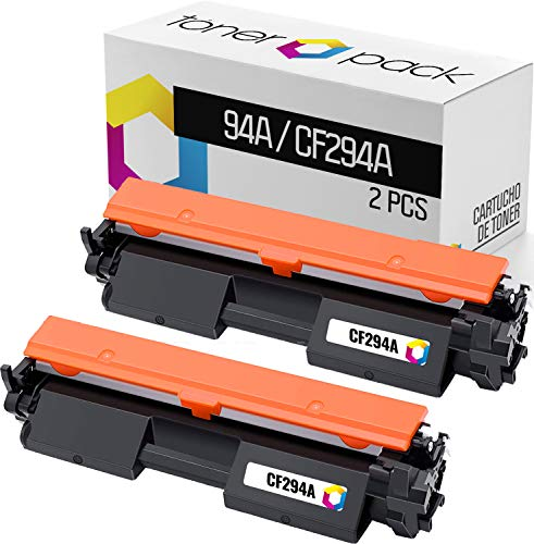 comprar toner impresora m118dw en internet