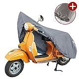 Walser 41088 Motorradgarage Scoo...