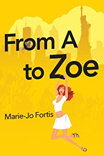 From A to Zoe