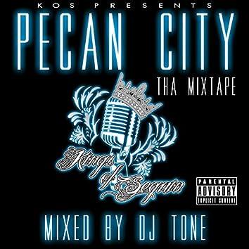 Pecan City