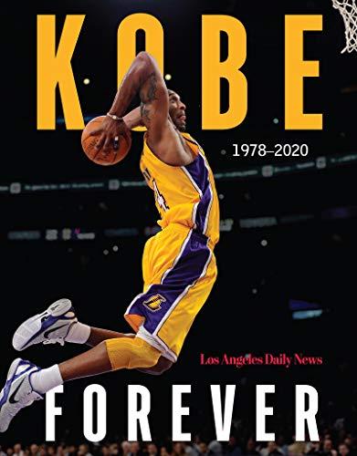 Kobe: Forever
