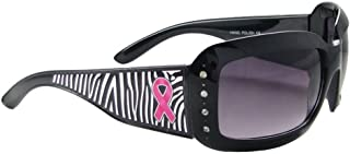zebra breast cancer