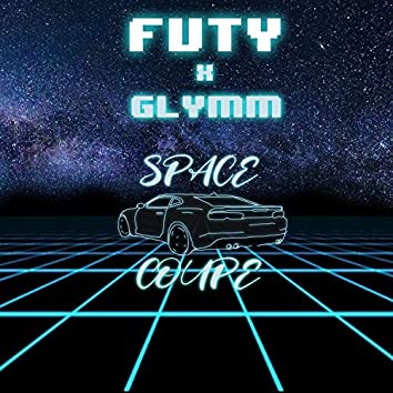 Space Coupé (feat. Glymm)