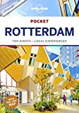Lonely Planet Pocket Rotterdam 1