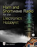 Ham and Shortwave Radio for the Electronics...