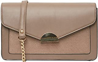 VERO MODA Damen Vmcara Cross Over Bag Handtasche, Einheitsgröße