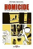 Homicide, une année dans les rues de Baltimore 04