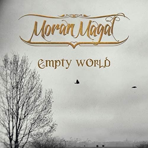 Moran Magal