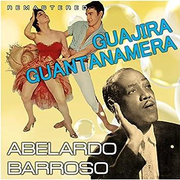 Guajira Guantanamera (Remastered)