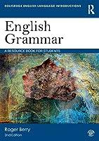 English Grammar (Routledge English Language Introductions)