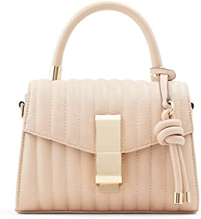 ALDO Women's Erilissax Totes Bag