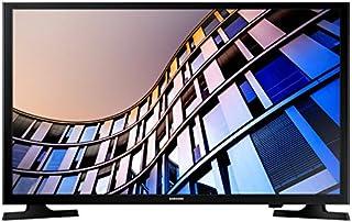 Amazon.es: Samsung - 1080p Full HD / Televisores / TV, vídeo y ...