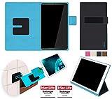 Hülle für Nvidia Shield Tablet K1 Tasche Cover Case