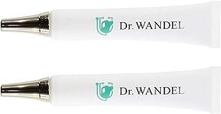 【re:beaute リボーテ】愛犬用デンタルケアジェル Dr.wandel ドクターワンデル 30g (1ヶ月分)×2本セット 愛犬の歯周病予防