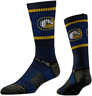 uc davis socks