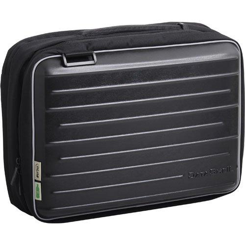InLine ÖcoBag 66215S 38.1 cm (15 Inch) Borsa per Laptop/Tablet