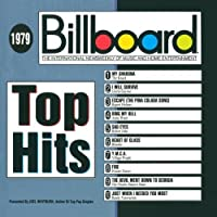 Billboard Top Hits: 1979 by Various Artists (1991-05-03)