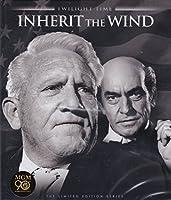 Inherit the Wind - Twilight Time [Blu-ray] [1960]