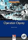 Level 4: Operation Osprey