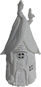 Fairy House 10