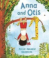 Anna and Otis