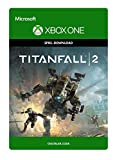Titanfall 2 [Xbox One Download Code]