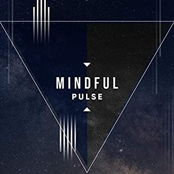 Mindful Pulse, Vol. 2