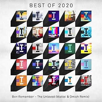 The Unloved (Mattei & Omich Remix)
