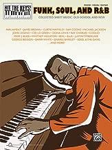 Best piano instrumental rnb Reviews