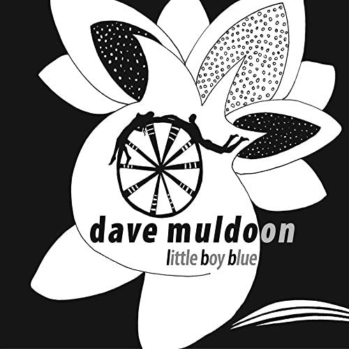 Dave Muldoon