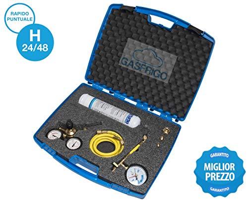 universale MKK-RKO Riduttore per tubo di ventilazione N0j diametro: