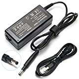 Ulvench Laptop Charger Replacement for HP...
