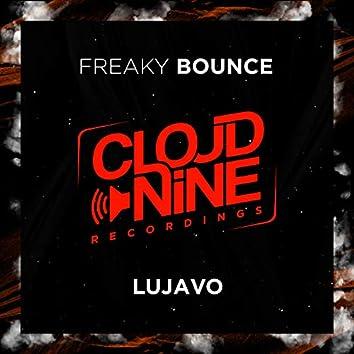Freaky Bounce