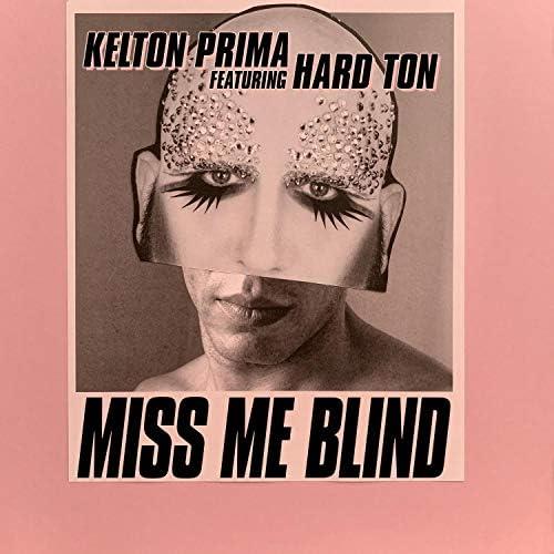 Kelton Prima feat. Hard Ton