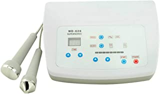 Enshey Facial Body Pain Massager Skin Aging Lines Acne Removal Beauty Machine (Shipping from US)