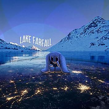 Lake Farfall