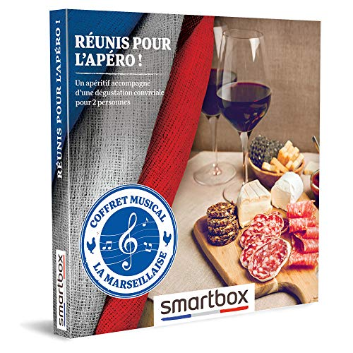 Smartbox 1242131 Pantalones Cortos, Unisex Adulto, Transparente, Talla única