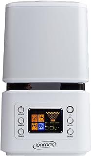 Ionmax ION90 Ultrasonic Humidifier