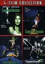Best leprechaun 2 dvd Reviews