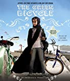 The Green Bicycle...