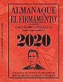 Almanaque El Firmamento 2020